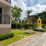 amview-apartment-at-amatacity-rayong-30
